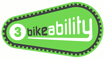 bikeability level 3