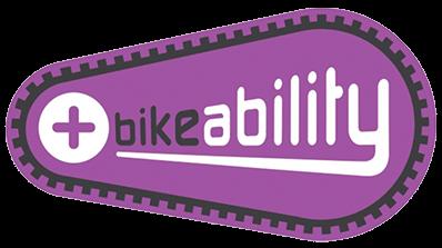 Bikeability Level 4